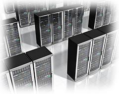 CommScope Data Center Design Services