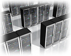 CommScope Data Center Design Services