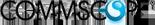 CommScope's New Logo