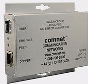 ComNet CNGE2MCPOE
