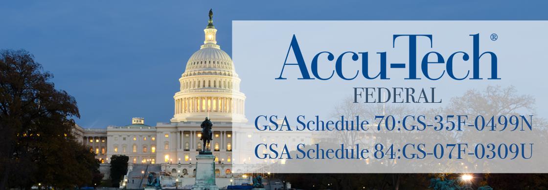 Federal_GSA_Header