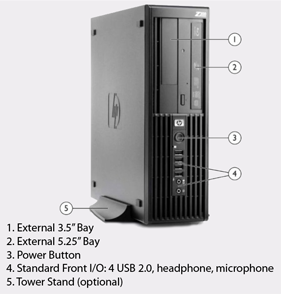 Milestone's XProtect Essential NVR
