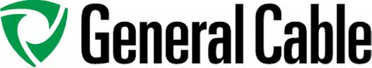 general cable logo