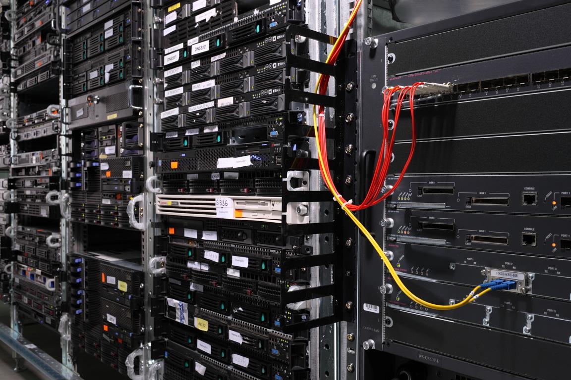 Как сделать сервер на базе пк Адресную строку браузера на помойку