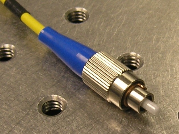 FC Connector