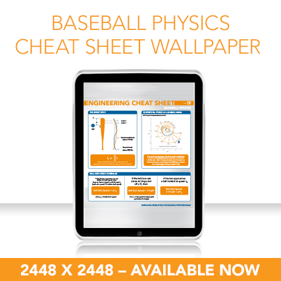 download this physics cheat sheet