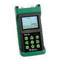 Reflectometer