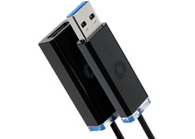 3.optical cable by corning