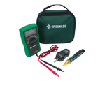 electrical kits