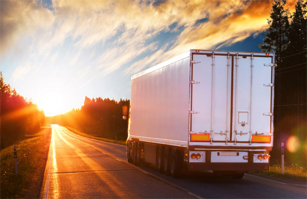 truck_driving_into_sunset-1