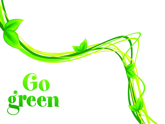Go_Green-1