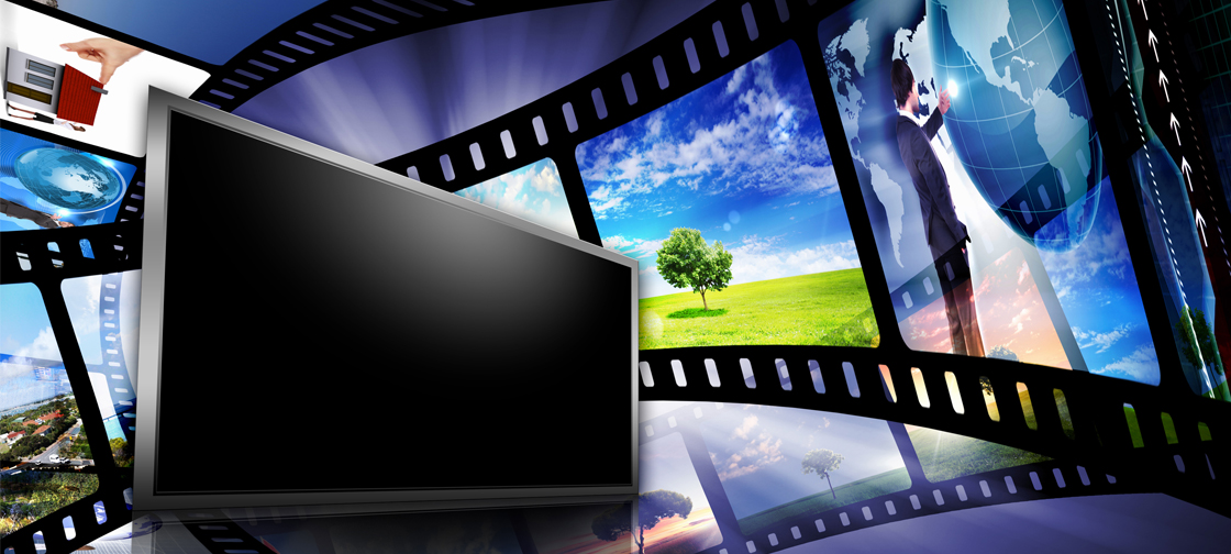 video_library_banner-2