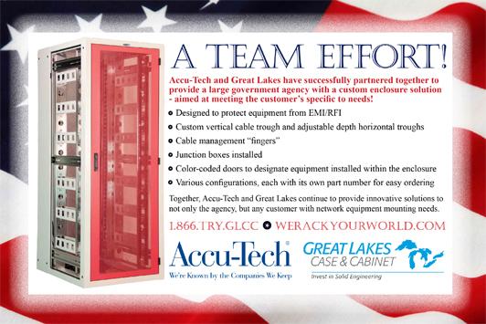 GLCC_Team_Poster_(Accu-Tech)-1