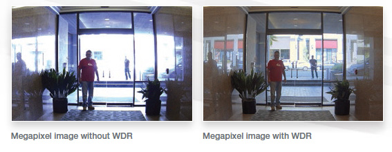 Introducing-The-MicroDome-Megapixel-IP-Camera-From-Arecont-Vision_3