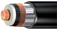 General_Cable_Copper_Solutions_Worldwide_1