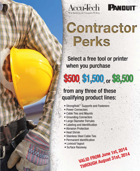 Panduit_contractor_perks_through_august_31_1