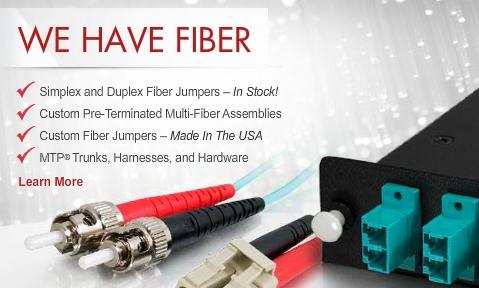 Quiktron_fiber-1