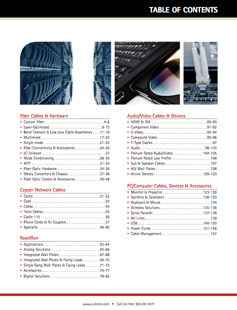 Quiktron_Complete_fiber_guide-1