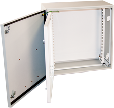 Great_Lakes_Case__Cabinet_Industrial_Enclosures_1