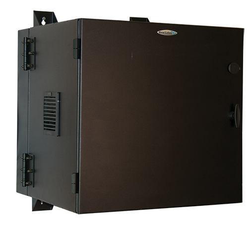Great_Lakes_Case__Cabinet_Industrial_Enclosures_2