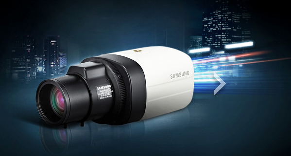Samsung_image1-1