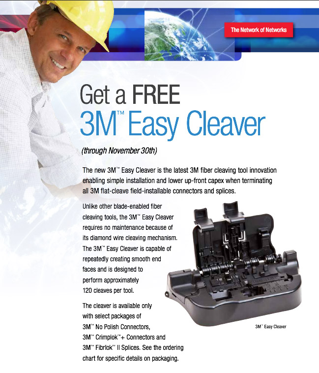 3M_Easy_Cleaver_For_Fiber_Connectivity_3