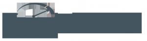 SpeedSearch-logo-300x85-1