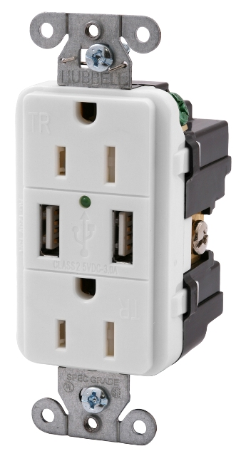 Hubbell-USB-charger-receptacle-1