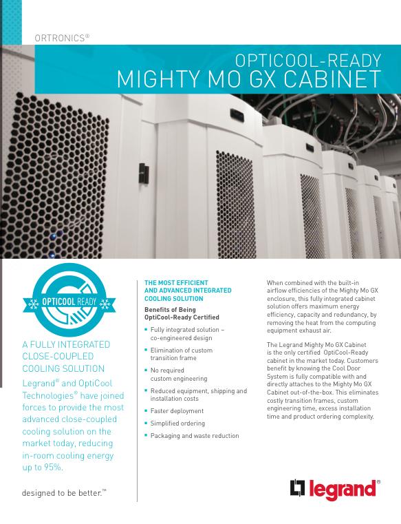 Mighty_Mo_GX_Cabinet_Brochure-1
