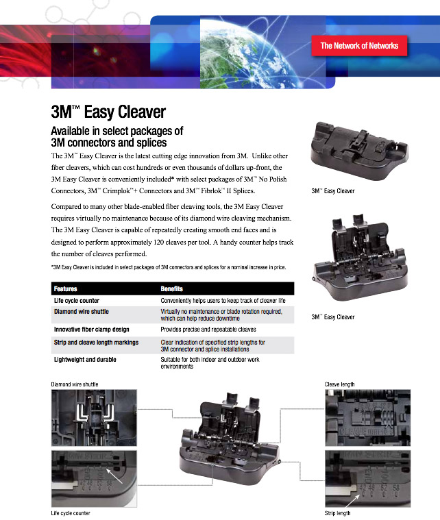 3M_Easy_Cleaver_For_Fiber_Connectivity_2