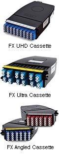 FX-Cassettes