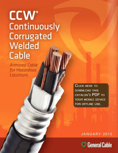 General_Cable_Reaches_New_Low_for_Hazardous_Conditions_1