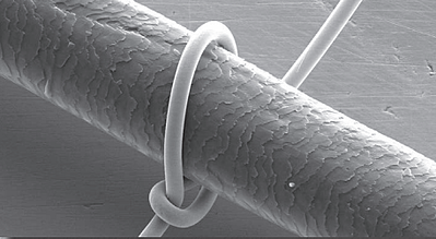 Applications_of_Coaxial__Mini-Coaxial_Cable,_with_Hitachi_2