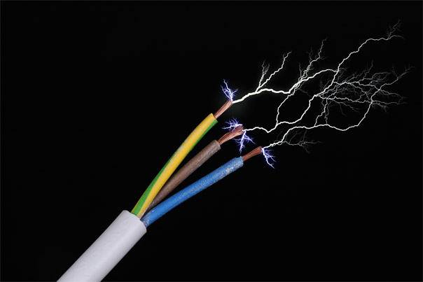 Superior_Essexs_New_Cat_6A_Cable_Is_Their_Smallest_Yet_1