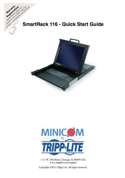 SmartRack_KVM_Solutions_With_Tripp_Lite_2