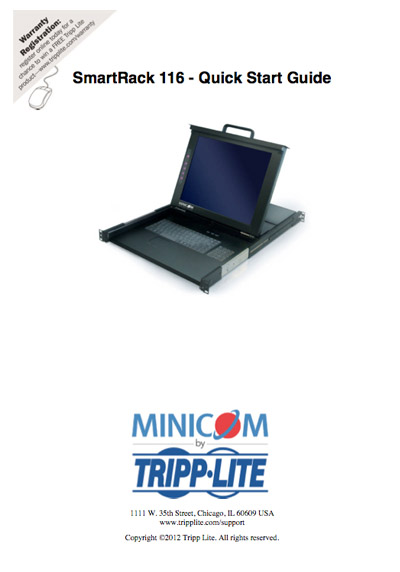 SmartRack_KVM_Solutions_With_Tripp_Lite_2