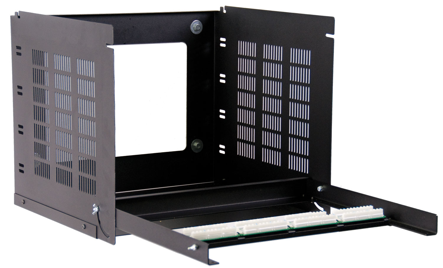 Great_Lakes_Case__Cabinet-_Wall_Mount_Boxes,_Racks_And_Panel_Mounts_For_Small_Networks_1
