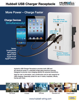 Hubbell_charger_receptacle-1