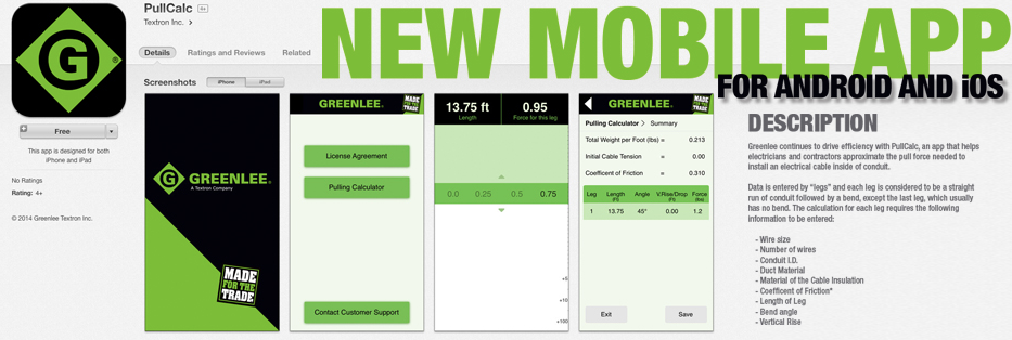 Greenlee's_New_PullCalc_App_Now_Available_for_iPhone__Android_1