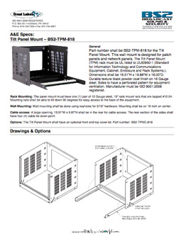 Great_Lakes_Case__Cabinet-_Wall_Mount_Boxes,_Racks_And_Panel_Mounts_For_Small_Networks_2