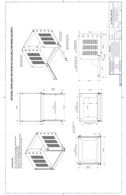 Great_Lakes_Case__Cabinet-_Wall_Mount_Boxes,_Racks_And_Panel_Mounts_For_Small_Networks_3