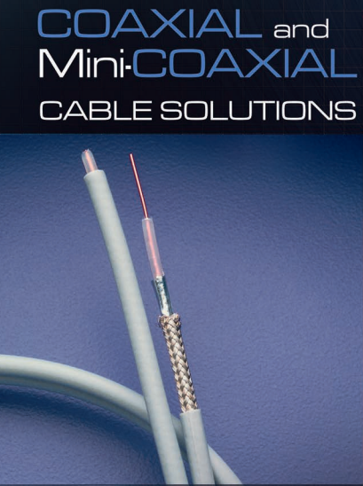 Applications_of_Coaxial__Mini-Coaxial_Cable,_with_Hitachi_1