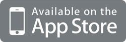 CAB-app-store