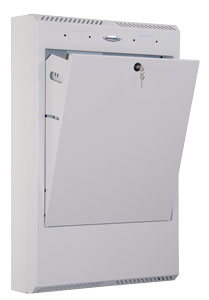 Great_Lakes_Case__Cabinet-_Wall_Mount_Boxes,_Racks_And_Panel_Mounts_For_Small_Networks_4