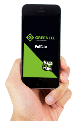 Greenlee's_New_PullCalc_App_Now_Available_for_iPhone__Android_2