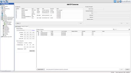 ExacqVision_6.4_Release_4