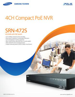 Samsungs_SRN-472S_Network_Video_Recorder_2