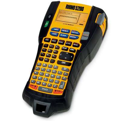 The_DYMO_5200_Labeler_Solution_1