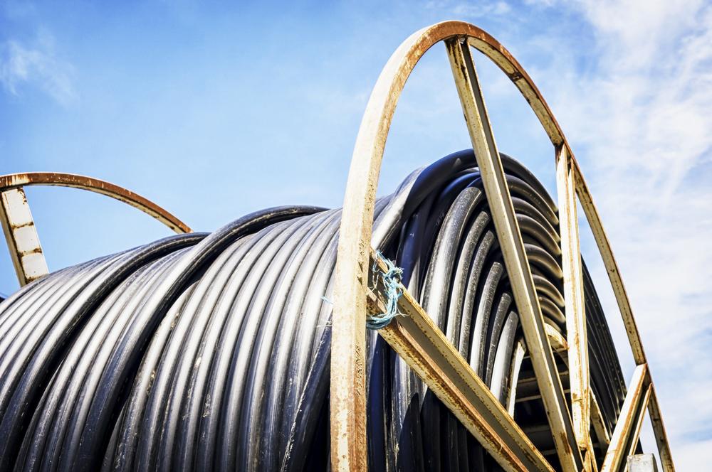 Belden_Marine-Certified_Harsh_Environment_Cables_1
