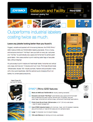 The_DYMO_5200_Labeler_Solution_2